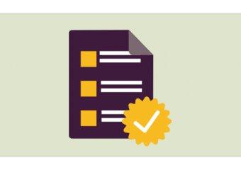 Documentos de organizações parceiras