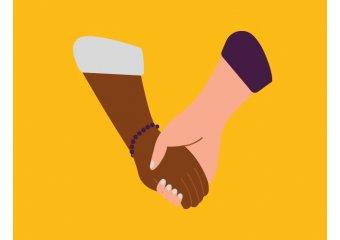 Pastoral de Combate ao Racismo