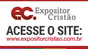 Jornal Expositor Cristão