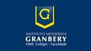 Granbery