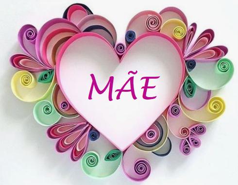 Programa para celebrar o Dia das Mães