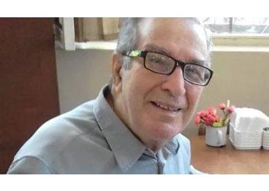 Bispo Luiz emite nota de solidariedade à família do pastor Adahyr Cruz