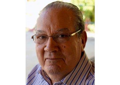 Nota de falecimento: Dr. Aldo da Silva Fagundes