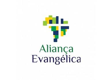Manifesto em defesa da democracia e dos valores evangélicos sobre a participação política cristã
