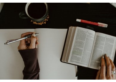 Lives sobre as reformas protestantes