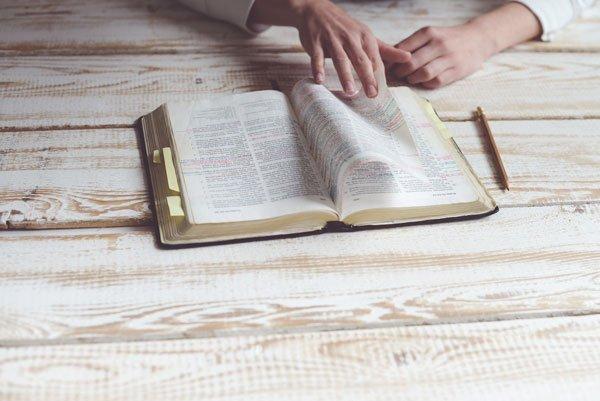 Liturgia para devocionais - 150 anos de metodismo permanente no Brasil