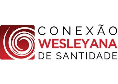 Ofício da Conexão Wesleyana de Santidade ao Ministro Eduardo Pazuello