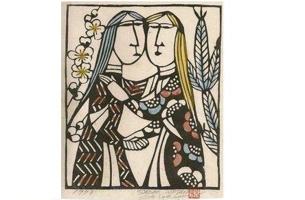 Sugestão de liturgia para celebrar o Dia Internacional da Mulher