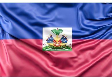 Ajude as comunidades atingidas pela crise humanitária no Haiti