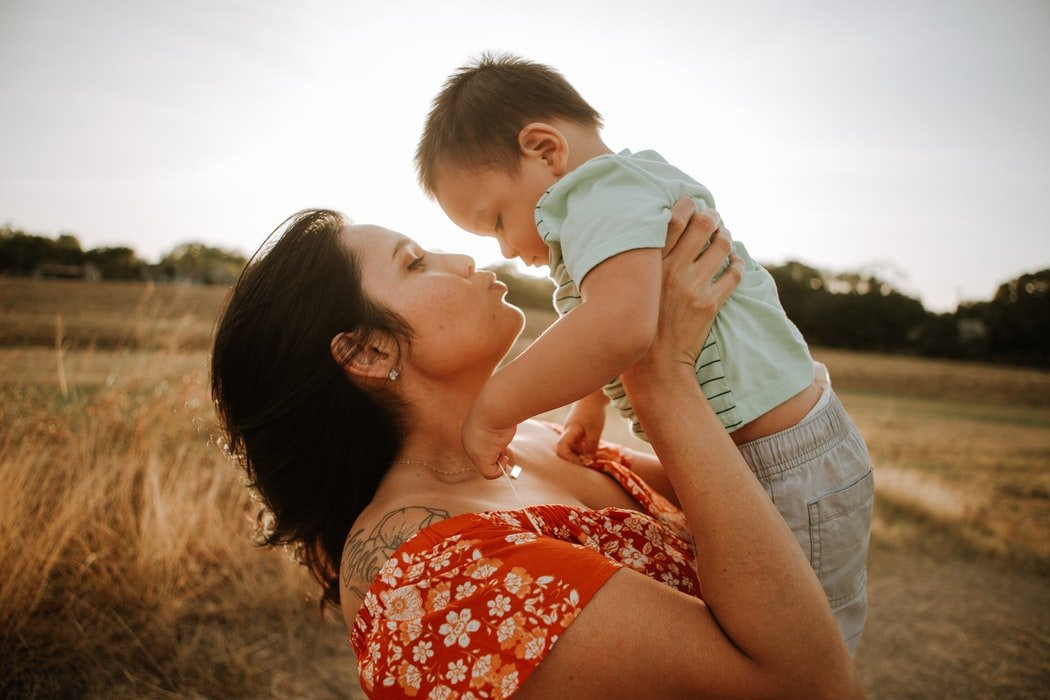 Liturgia | Dia das mães 2021
