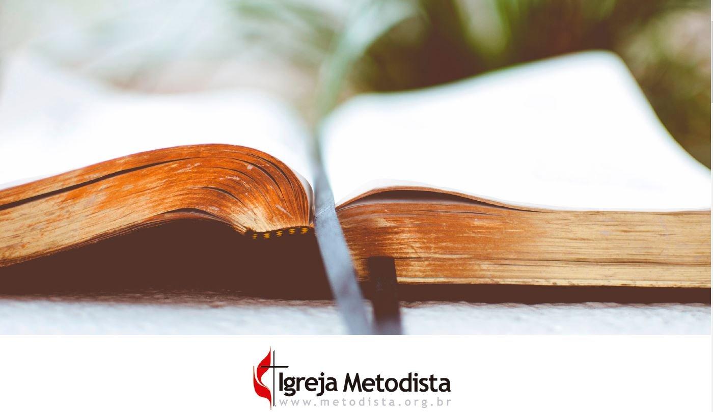 Chamada à oração do Colégio Episcopal sobre a Reforma da Previdência