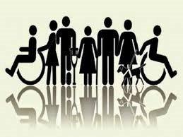 Liturgia para o Dia Internacional da Pessoa com Deficiência