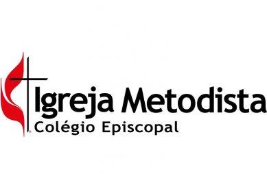 Nota oficial da Igreja Metodistasobre as Instituições de Ensino