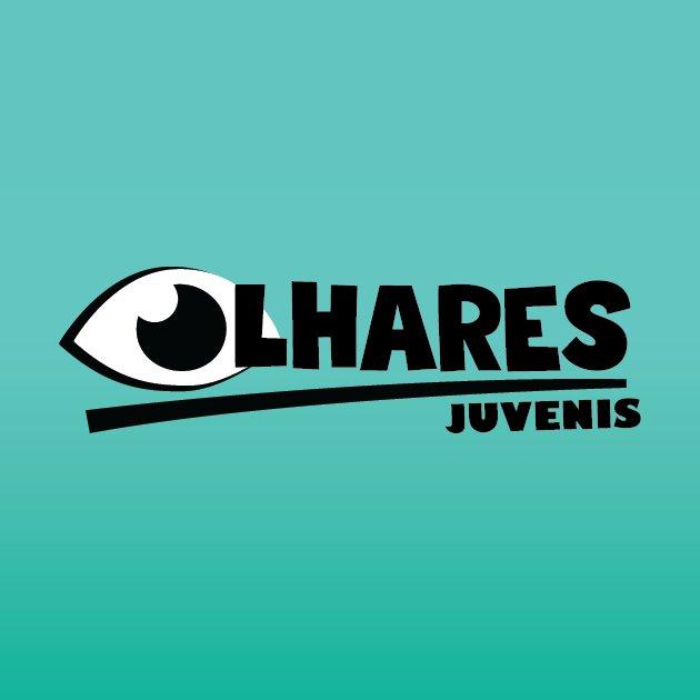 Programa Olhares   2019/2