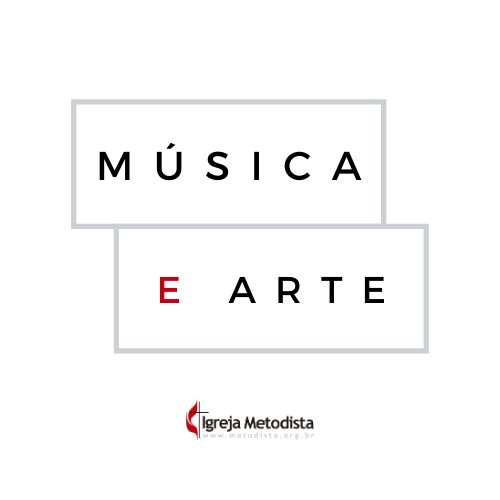 A História dos Hinos | Departamento de Nacional de Música e Arte