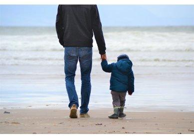 Programa para a família - Dia dos Pais | Nas pegadas de meu pai