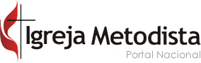 Igreja Metodista - Sede Nacional